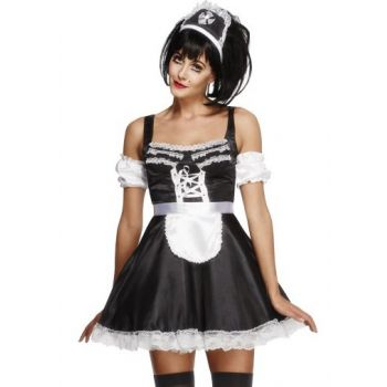 French Maid Pakje