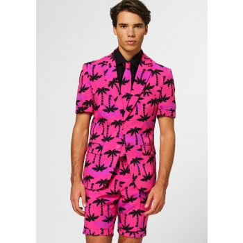 Tropical Summer OppoSuits