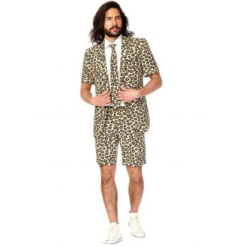 The Jag Summer Opposuits